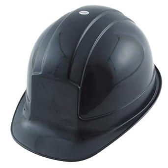 Tipo No.300 Navy TOYO americano casco (jap?n importaci?n)