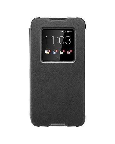 BlackBerry ACC630720…