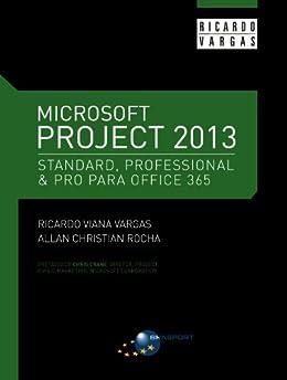 Good price microsoft project standard 2013