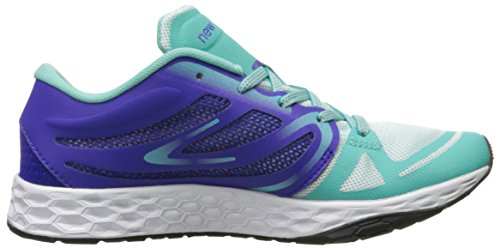B Us spectral 822v3 New Training Aquarius 10 spectral Shoe Aquarius Women's Balance 8n4ORT