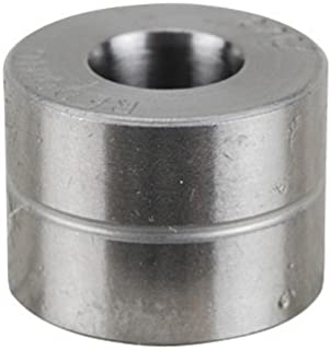 product image for Redding Reloading .247in Heat-Treated Steel Neck Sizing Bushing, 73247