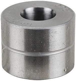 "product image for Redding Reloading Neck Sizing Bushing (Heat Treated Steel) .265"" Heat-Treat STL Neck Siz Bsh"
