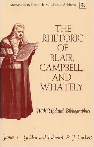 Who was Thomas Whately?