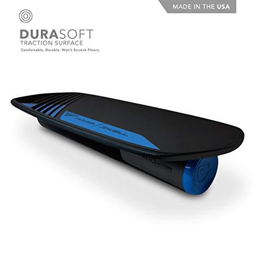 Buy wakesurf board for tricks