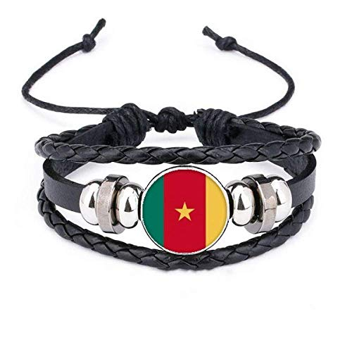 DIYthinker Cameroon...