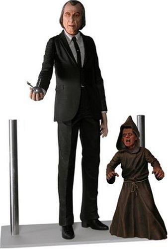 Cult Classics 7u0026quot; Tall Man - Phantasm  sc 1 st  Amazon.com & Amazon.com: Cult Classics 7