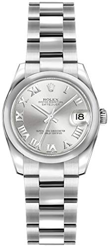 Rolex Lady-Datejust 26 179160
