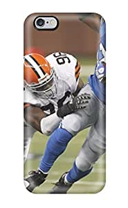 Custom Personalized Hot Fashion GBA30172YLyl Cases Covers For SamSung Galaxy S4 Mini Case Cover Protective Cases detroit Lions