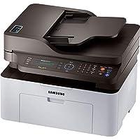 Impressora Multifuncional Samsung SL-M2070W Laser Mono Wireless