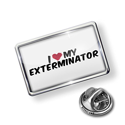 How to find the best exterminator pin for 2019?