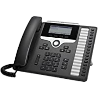 Cisco CP-7861-K9= 7861 Voip Phone