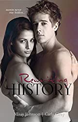 Rewriting History (English Edition)