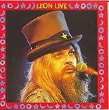 Leon Live