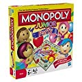 Monopoly Junior Party from Hasbro Games