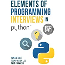 Amazon tsung hsien lee books biography blog audiobooks kindle elements of programming interviews in python the insiders guide fandeluxe Images