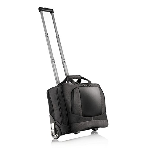 XD Laptop-Trolley, schwarz (schwarz) - P742.021