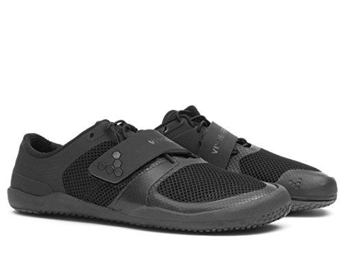 VIVOVBAREFOOT Outdoor Motus Shoe Womens Training Sole Barefoot Indoor qt1xrwnaRq