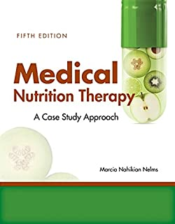 Krauses food the nutrition care process 13th edition medical nutrition therapy a case study approach fandeluxe Choice Image