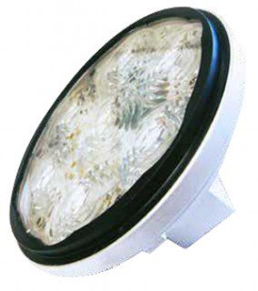 Led Par 46 Landing Light