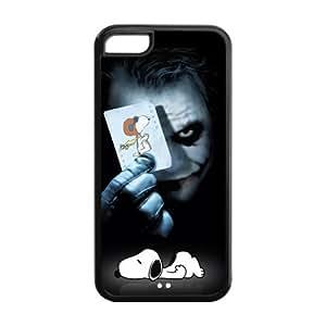 5C case,Snoopy Design 5C cases,Snoopy 5c case cover,iphone 5c case,iphone 5c cases,iphone 5c case cover,Snoopy design TPU case cover for iphone 5C