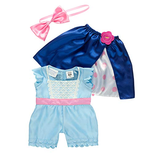 Build A Bear Star Wars Costumes - Build A Bear Workshop Disney and