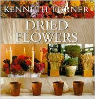 Book Dried Flowers