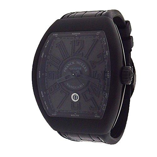 franck-muller-vanguard-automatic-self-wind-mens-watch-v45-sc-dt-certified-pre-owned