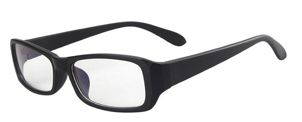 DAUCO Optics Occhiali Filtro Luce Blu NUOVI – Alta Protezione per Schermi – Occhiali da Gaming PC Mobile TV – Occhiali per Gioco Anti Affaticamento degli Occhi Anti UV Anti Luce Blu – Lenti Protettive-Film blu