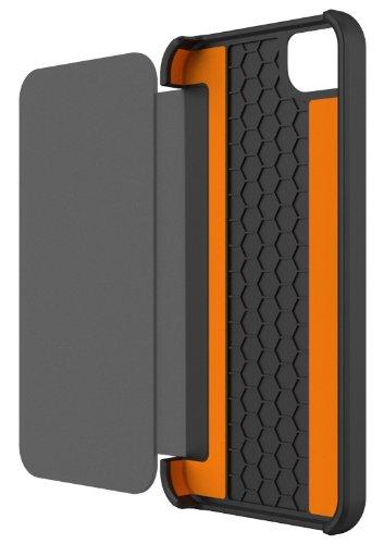 d30 iphone 6 case