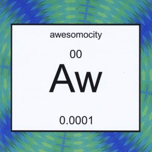 Aw [Explicit] -