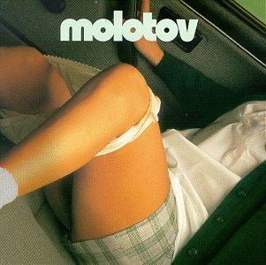 MOLOTOV - Alterna-Hits 2: Lo Mejor Del Rock & Rock En Espaqol - Zortam Music