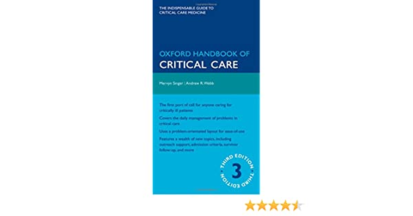 Oxford handbook of clinical surgery pdf 4th edition free download.