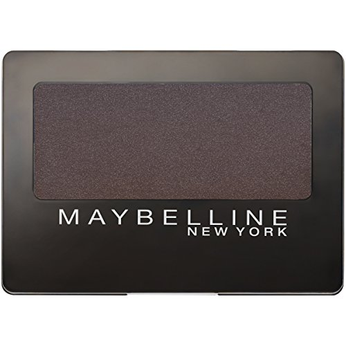 Maybelline New York Expert Wear Eyeshadow, Tastefully Taupe, 0.08 oz.