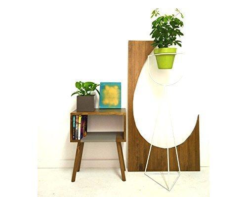 Amazon.com: Mid Century Modern Furniture, Mid-century ...