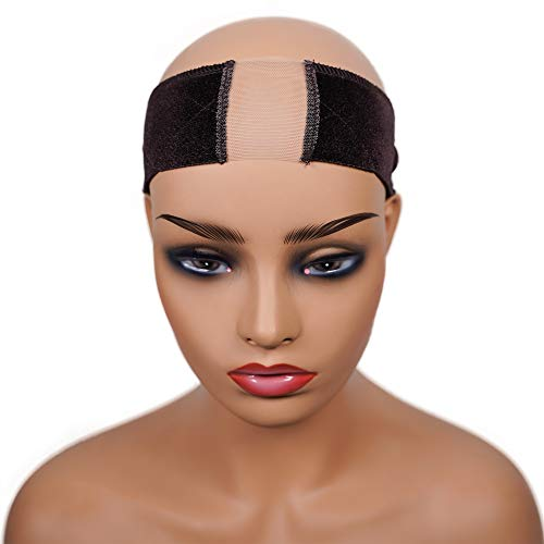 Wig Grip Headband for