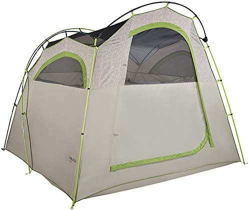 Kelty Camp Cabin Tent 6 Person