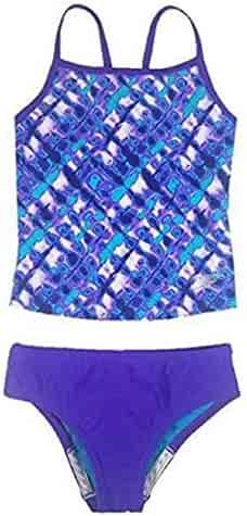16b77dd3d9 Shopping Speedo - Two-Pieces - Swim - Clothing - Girls - Clothing ...