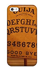 Belinda Lawson's Shop New Style Case Cover, Fashionable Iphone 5/5s Case - Ouija Board