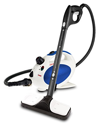 Multi Surface Steam Cleaner - Vaporetto Handy Multi-Surface Handheld Steam Cleaner