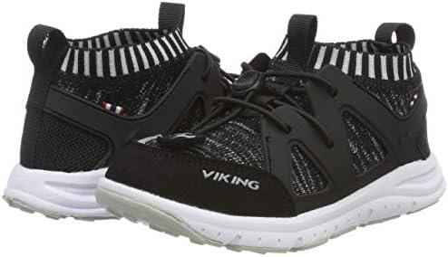 viking Unisex Brobekk Cross-Trainer
