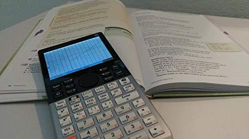 2AP18AA#ABA Hp Prime Graphing Calculator Ii
