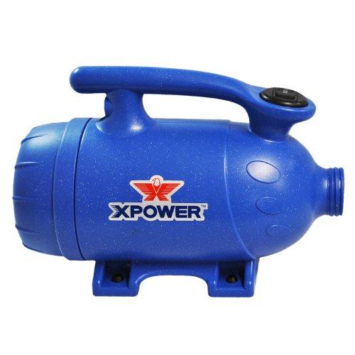 Товары для ухода XPOWER 2-in-1 Pet