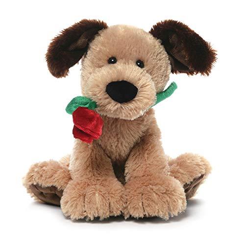 GUND Deangelo Valentine
