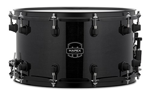Top 10 mapex snare drum 14×8