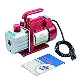OrionMotorTech Air Conditioning Vacuum Pumps