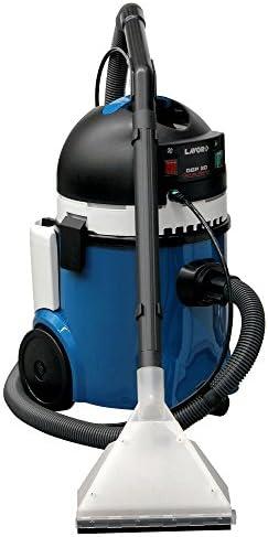 Lavor GBP 20 - Aspiradora en seco y húmedo, limpiadores de alfombras - 1200 W - art. 8.204.0059: Amazon.es: Hogar