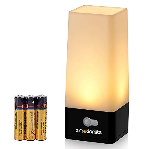 Led Under Cabinet Light 5v Wireless Pir Motion Sensor Led Bar Lamp Led Strip Bedroom Wardrobe Kitchen Cupboard Night Lighting To Ensure A Like-New Appearance Indefinably Under Cabinet Lights
