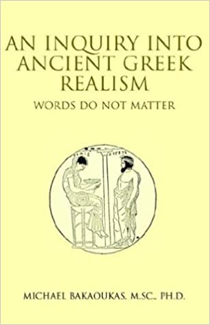 ancient greek mentality