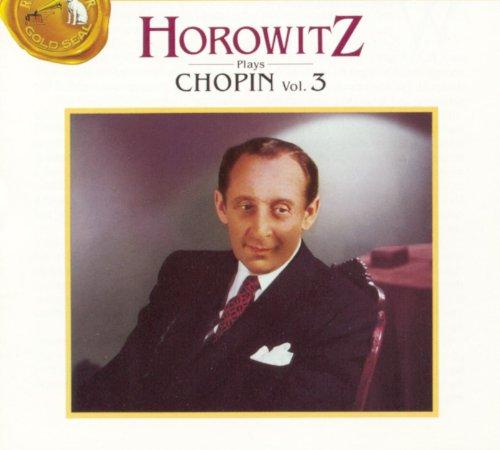 Scherzo No. 2 in B-Flat Minor, Op. 31 (Scherzo No 2 In B Flat Minor)