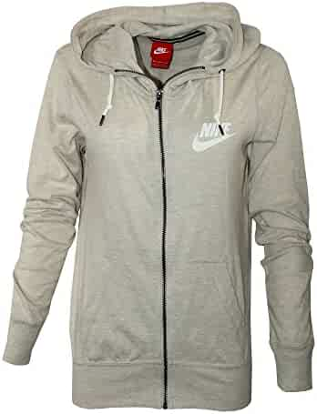 f238f3ae0706 Shopping Sbart or NIKE - Active Hoodies - Active - Clothing - Women ...